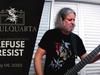 Sepultura - Refuse/Resist (live playthrough | May 06, 2020 | SepulQuarta #003)