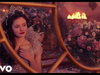 Andrea Bocelli - Fall On Me (From Disney's The Nutcracker And The Four Realms / French Version)