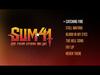 Sum 41 - Catching Fire (Live from Studio Mr. Biz)