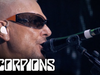 Scorpions - Crazy World (Live At Hellfest, 20.06.2015)