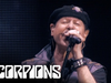 Scorpions - Dynamite (Live At Hellfest, 20.06.2015)