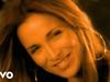 Hélène Segara - Donner tout