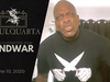 Sepultura - Mindwar (live playthrough | June 10, 2020 | SepulQuarta #008)