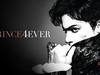 Prince - 4EVER (Full Album)