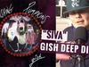 Smashing Pumpkins - Siva GISH Deep Dive