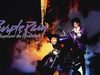 Prince - Purple Rain (2015 Paisley Park Remaster) (Full Album)