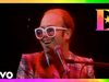 Elton John - Don't Go Breaking My Heart (Live At The Playhouse Theatre, Edinburgh, Scotland / 1976)