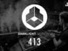 Fedde Le Grand - Darklight Sessions 413