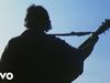 Paul McCartney - Young Boy (Dir: Alistair Donald)