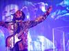 Ziggy Marley - Bob Marley 75th Celebration (pt. 1)