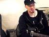 Skunk Anansie - Little Baby Swastikkka (Ace's Guitar Tutorial)