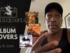 AGAINST, NATION & ROORBACK | Storyteller - Sepultura album covers part III