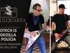 Sepultura - Biotech is Godzilla & Polícia (Shavo Odadjian & Tony Bellotto) System of a Down | Titãs