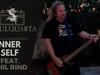 Sepultura - Inner Self (feat. Phil Rind/Sacred Reich - Live Quarantine Version)