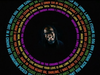 The Jackson 5 « I Want You Back » - Cover By Tété