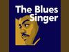 Madeleine Peyroux - Reckless Blues