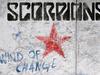 SCORPIONS - Wind Of Change (Deluxe Box Set)