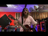 Robb Flynn Acoustic Happy Hour - Aug 21, 2020