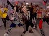 Bitch I'm Madonna (Live on The Tonight Show)