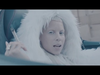 Die Antwoord - ¥o-Landi spitting over the Gqom part #BaitaJouSabela