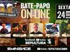 Sepultura - Música e Cerveja | Bate-papo ao vivo com Paulo Xisto, Eloy Casagrande, Alan (Eminence) e convidados