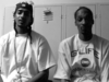 Snoop Dogg - Nipsey Blue