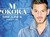 M. Pokora - Si on échangeait les rôles (Audio officiel)