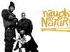 Naughty By Nature - Rhyme'll Shine On