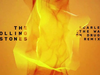 The Rolling Stones — Scarlet (feat. Jimmy Page (The War On Drugs Remix)