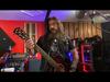 Machine Head - Robb Flynn Acoustic Happy Hour Sept. 5, 2020
