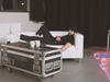 EP01 - LATAM TOUR IS COMING - Tokio Hotel TV 2020 Official