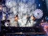 EP11 - Germany's next Topmodel - Tokio Hotel TV 2019 Official