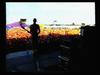 Placebo - 1996: Phoenix Festival, UK