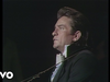 Flesh And Blood (The Best Of The Johnny Cash TV Show)