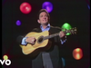 Ring Of Fire (The Best Of The Johnny Cash TV Show)