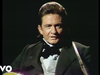 Guess Things Happen That Way (The Best Of The Johnny Cash TV Show)