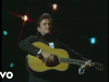 I Walk the Line (The Best Of The Johnny Cash TV Show)