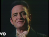 Hey Porter (The Best Of The Johnny Cash TV Show)