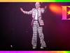 Elton John Classic Concert Series