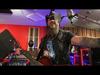 Machine Head - Robb Flynn Acoustic Happy Hour Sept 11, 2020