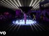 Lady Gaga - VMA Performance 2020