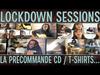 Tété - Lockdown Sessions, La Precommande du CD!
