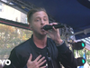 OneRepublic - Rescue Me (Live From The Today Show)
