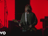 Nirvana - Floyd The Barber (Live At The Paramount, Seattle / 1991)