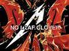 Metallica & San Francisco Symphony: No Leaf Clover (Live)