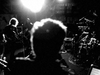 Lou Reed & Metallica: The View