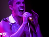 Scissor Sisters - Contact High (Live At The O2, London, UK / 2007)