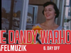 The Dandy Warhols - 6. DAY OFF - Tafel Tuesday
