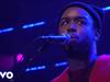 Snoop Dogg - Those Gurlz Reprise (Live at the Avalon) (feat. Latoiya Williams)