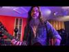 Machine Head - Robb Flynn Acoustic Happy Hour Sept. 25, 2020